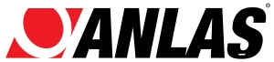 anlas-logo-01a.jpg